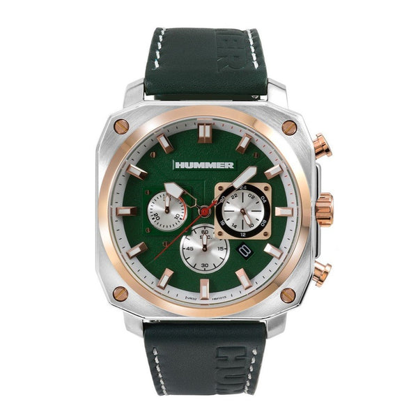Hummer Men Chronograph HM1015-1692