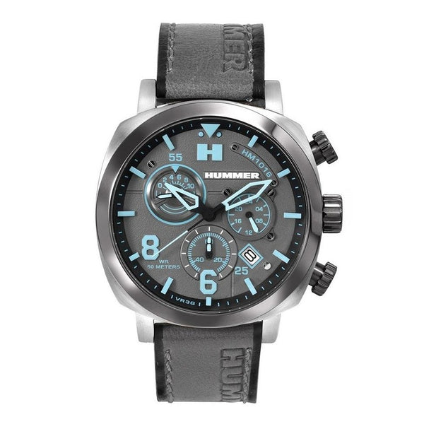 Hummer Men Chronograph HM1016-1335C
