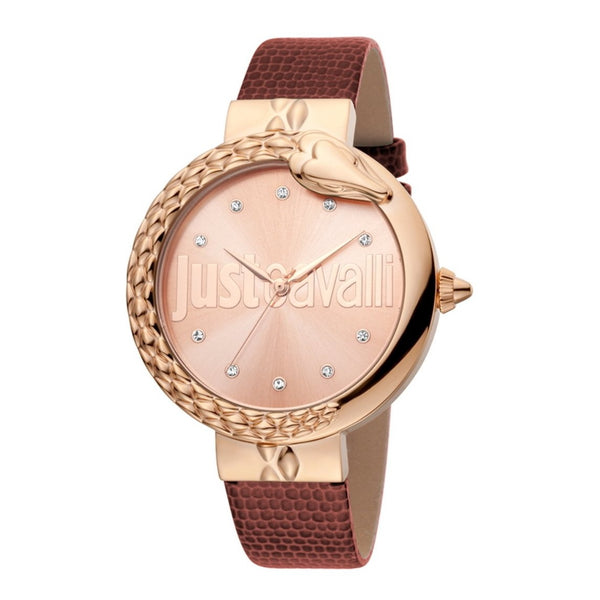 Just Cavalli JC Moment_XL Women Watch JC1L096L0035