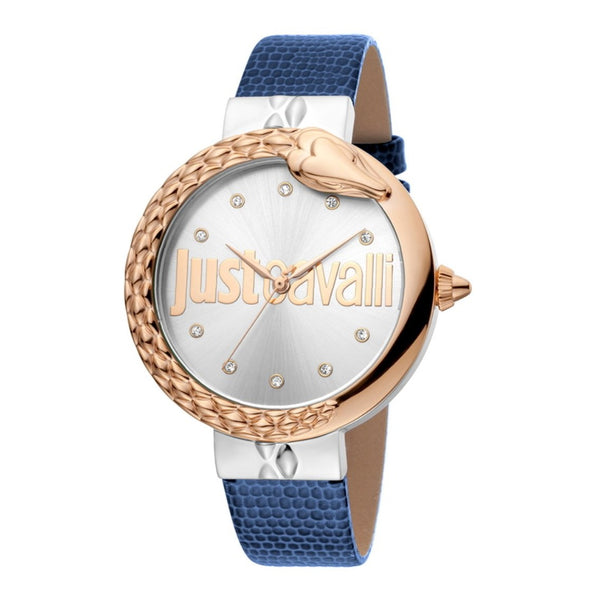 Just Cavalli JC Moment_XL Women Watch JC1L096L0065