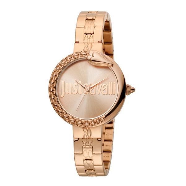 Just Cavalli JC Moment Women Watch JC1L097M0095