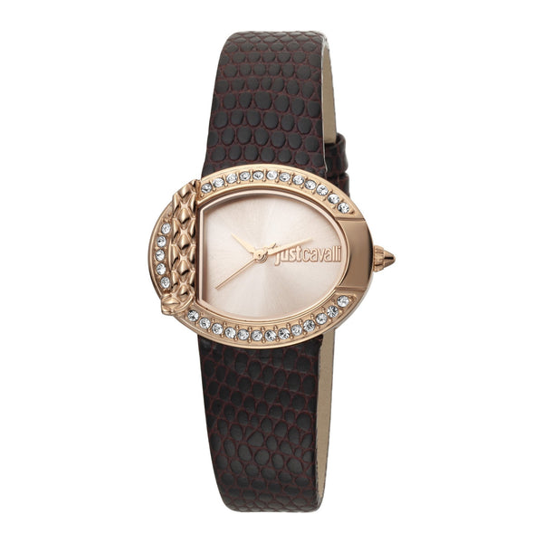 "Just Cavalli ""C"" by JC Women Watch JC1L110L0035"