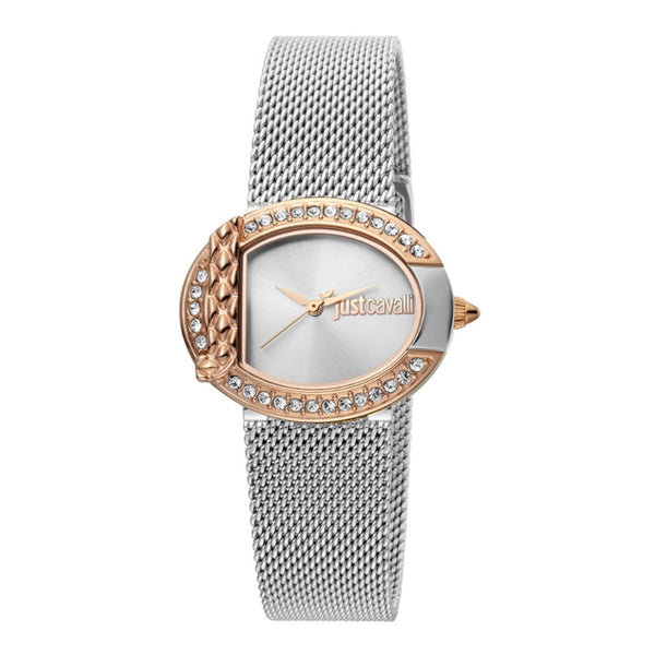"Just Cavalli ""C"" by JC Women Watch JC1L110M0125"