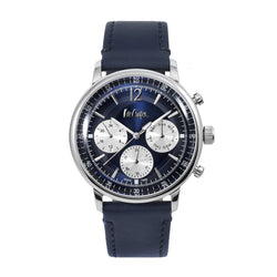 Lee Cooper Hoxton Men Multi-Function LC06953.399