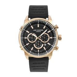 Lee Cooper Hackney Men Chronograph LC07070.451