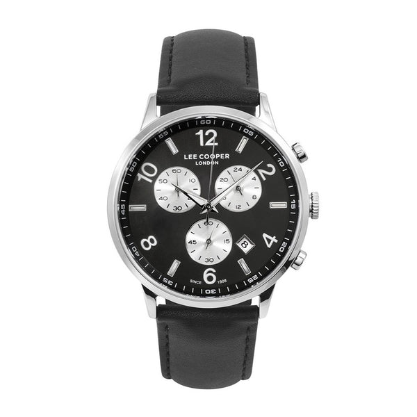 Lee Cooper Hoxton Men Chronograph LC07075.351