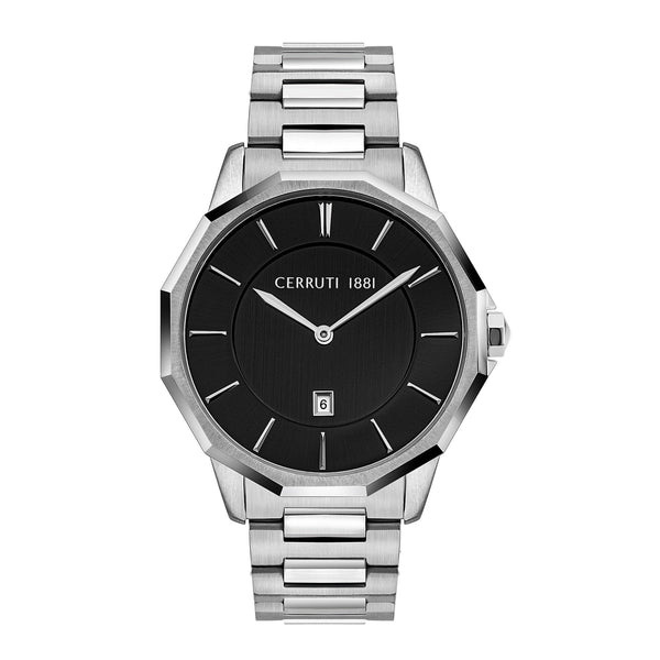 Cerruti 1881 Molveno Men Classic Watch CTCRA29701