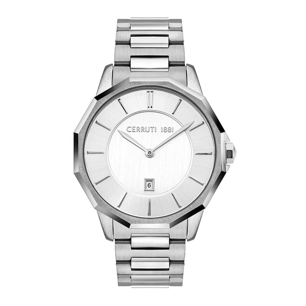 Cerruti 1881 Molveno Men Classic Watch CTCRA29702