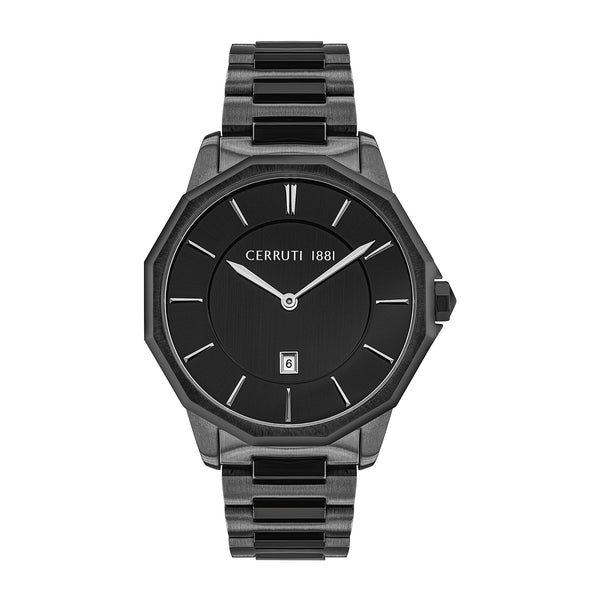 Cerruti 1881 Molveno Men Classic Watch CTCRA29703