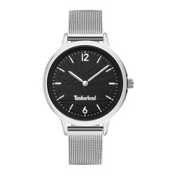 Timberland Moulton Women Watch TBL.15963MYS/02MM