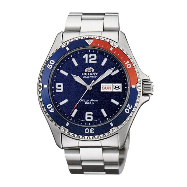 Orient Men Mechanical Sports ORFAA02009D