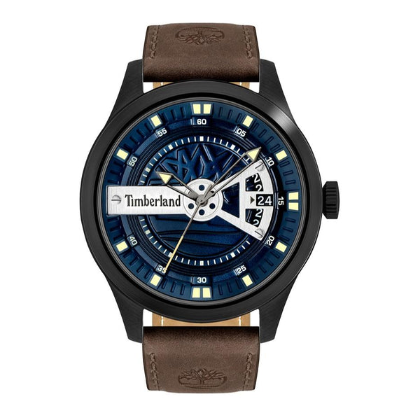 Timberland Northbridge Men Watch TBL.15930JSB/03