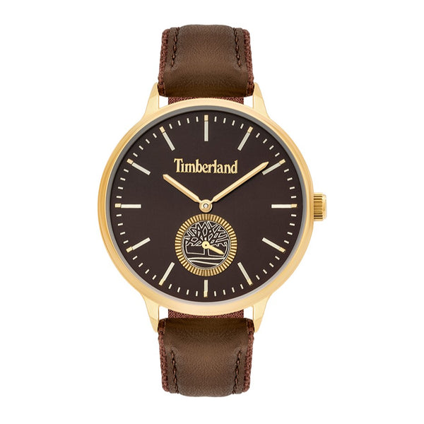 Timberland Norwell Women Watch TBL.15645MYG/12
