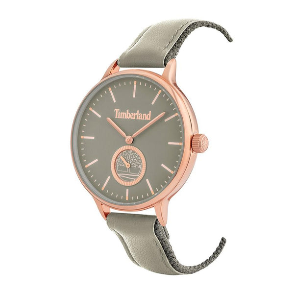 Timberland Norwell Women Watch TBL.15645MYR/79
