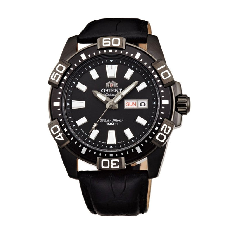 Orient Men Sports Automatic  ORCEM7R004B