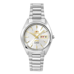 Orient Men Classic Automatic ORFAB00005W
