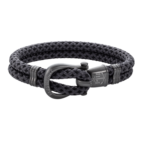 Paul Hewitt Phinity Bracelet PH-SH-N-GM-BG