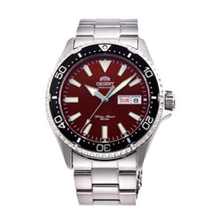 Orient Sports Mechanical Men ORRA-AA0003R