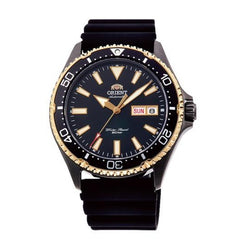 Orient Sports Mechanical Men ORRA-AA0005B
