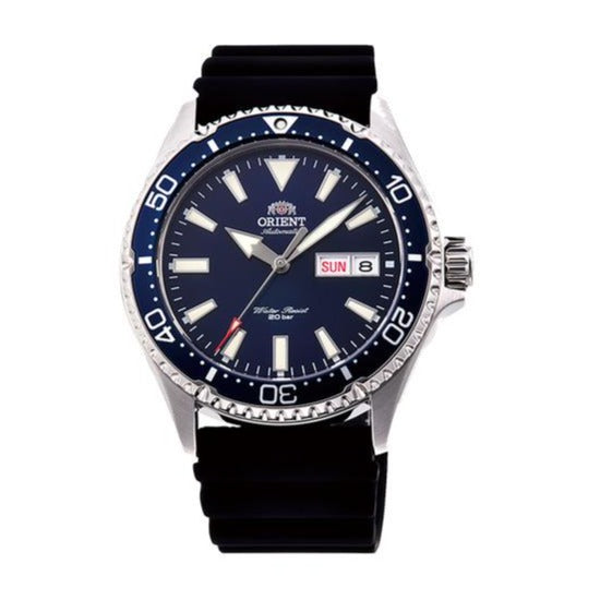 Orient Sports Mechanical Men ORRA-AA0006L