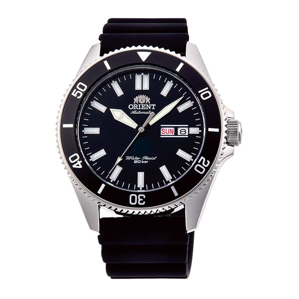 Orient Sports Mechanical Men ORRA-AA0010B