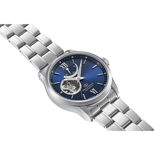 Orient Star Men Automatic ORRE-AT0001L