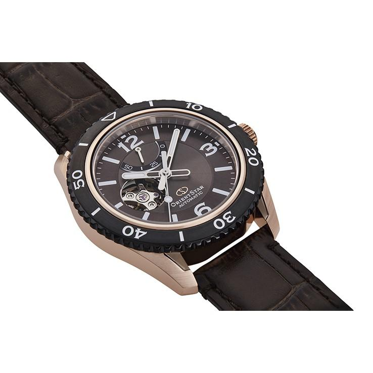 Orient Star Men Automatic ORRE-AT0103Y