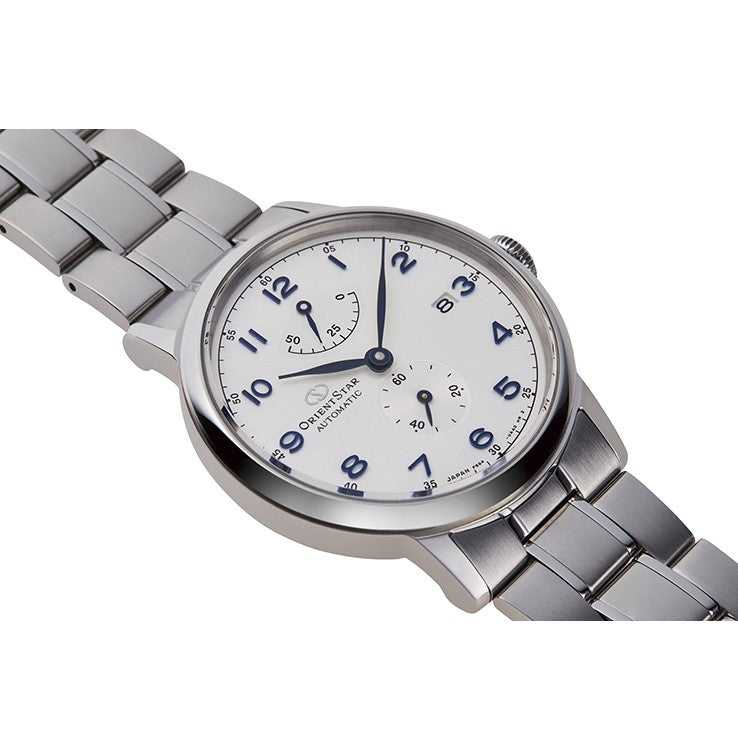 Orient Star Heritage Gothic Men Classic Automatic ORRE-AW0006S