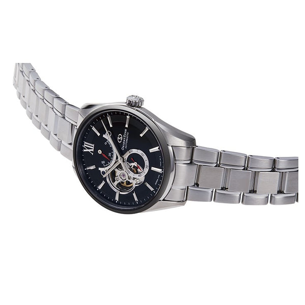 Orient Star Men Classic Automatic ORRE-HJ0003B