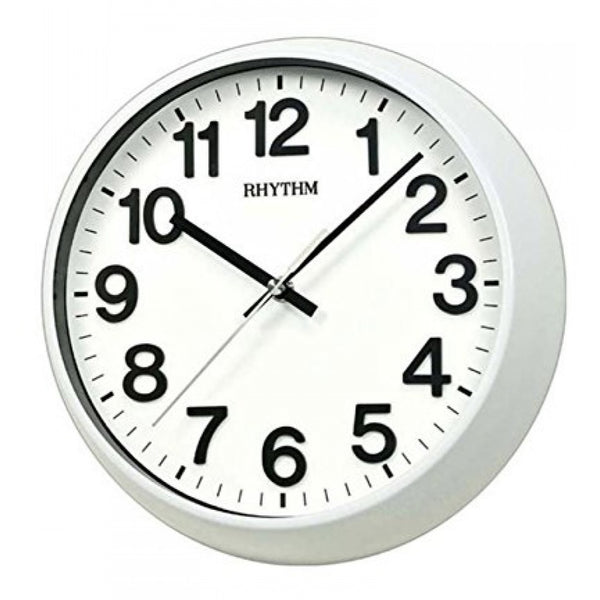 Rhythm Wall Clock RTCMG536NR03