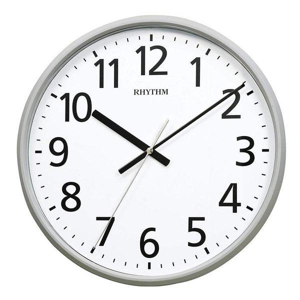 Rhythm Wall Clock RTCMG545NR19