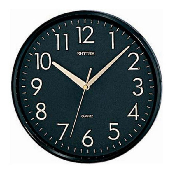Rhythm Wall Clock RTCMG716NR02