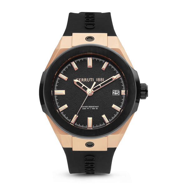 Cerruti 1881 Ruscello Men Contemporary CTCRA29007