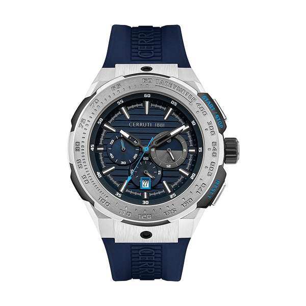 Cerruti 1881 Ruscello Men Chronograph CTCRA30001