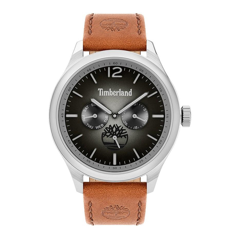 Timberland Saugus Men Watch TBL.15940JS/13