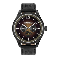 Timberland Saugus Men Watch TBL.15940JSB/19