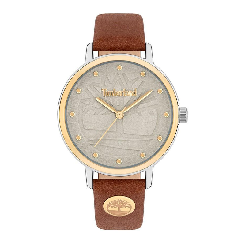 Timberland Sherburne Women Watch TBL.15960MYTG/63