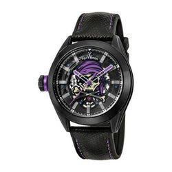 ToyWatch Pirate Master Purple TYSKU06PE