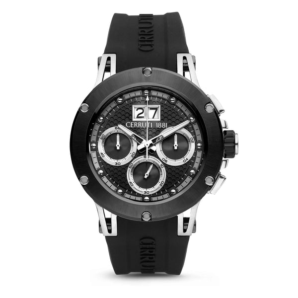 Cerruti 1881 Velletri Men Chronograph CTCRA29602