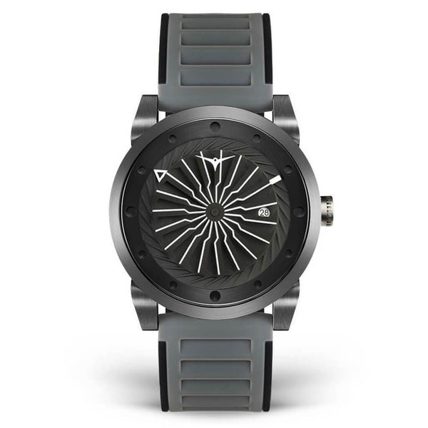 Zinvo Blade Edge Men Automatic ZIEDGE