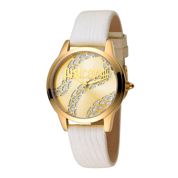 Just Cavalli Quartz Watch JC1L050L0225