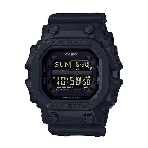 Casio G-Shock CAGX-56BB-1SDR