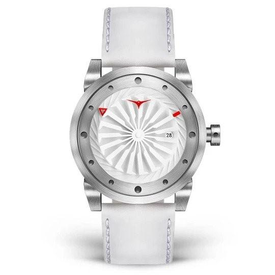 Zinvo Blade Magic Men Automatic ZIMAGIC