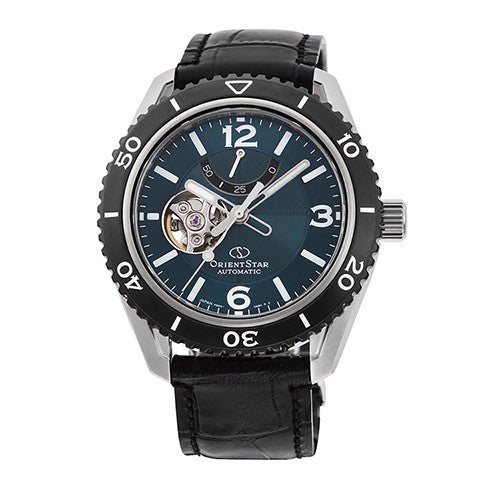 Orient Star Men Automatic ORRE-AT0104E