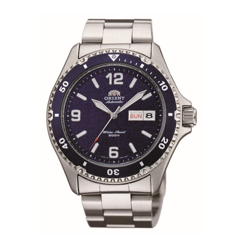 ORIENT Men Sports Automatic ORFAA02002D