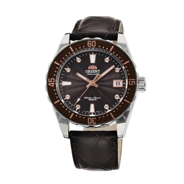 Orient ORFAC0A005T