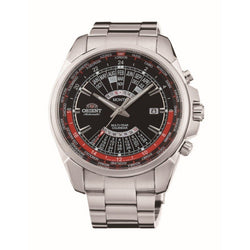 Orient Multi-Year Calendar Men Automatic ORCEU0B001B