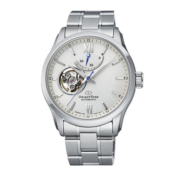 Orient Star Men Automatic ORRE-AT0003S