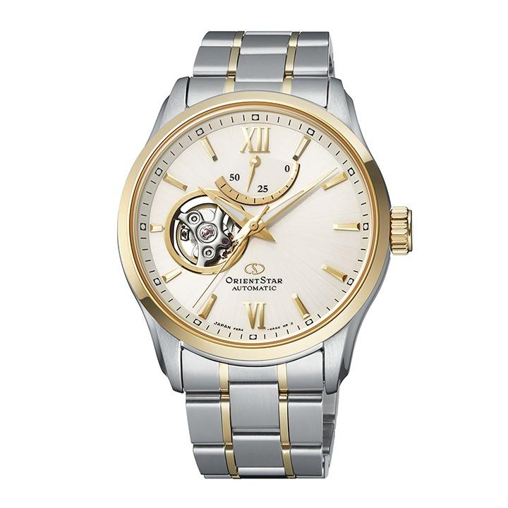 Orient Star Men Automatic ORRE-AT0004S
