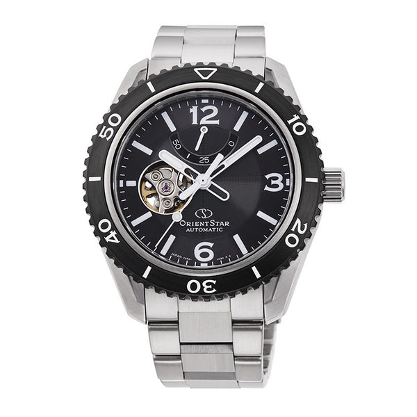Orient Star Men Automatic ORRE-AT0101B